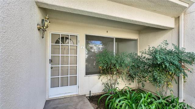 18520 Mayall Street A, Northridge, CA 91324 (#BB19283535) :: Z Team OC Real Estate