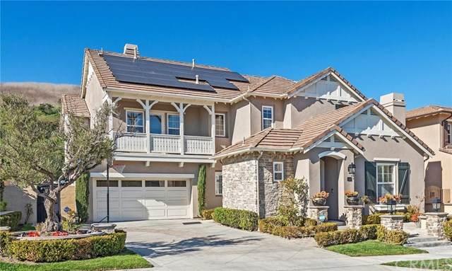 15 Calle Saltamontes, San Clemente, CA 92673 (#OC20027077) :: Allison James Estates and Homes