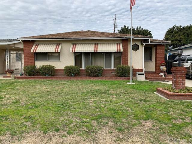 7347 Cloverlawn Drive, South Gate, CA 90280 (#DW20029561) :: Case Realty Group