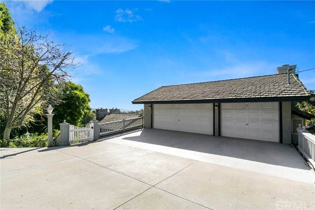 1757 Subtropic Drive, La Habra Heights, CA 90631 (#PW20025621) :: Apple Financial Network, Inc.