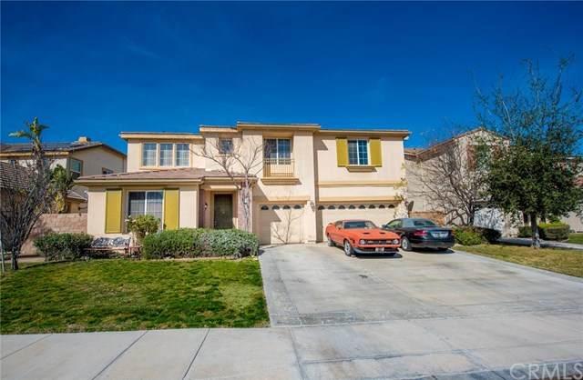 8015 Natoma Street, Eastvale, CA 92880 (#IG20023064) :: Mainstreet Realtors®