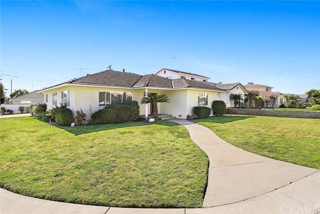 10258 Daines Drive, Temple City, CA 91780 (#AR20029690) :: Berkshire Hathaway Home Services California Properties