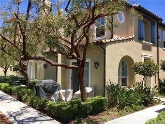 104 Calle Campanero, San Clemente, CA 92673 (#OC20028440) :: Allison James Estates and Homes