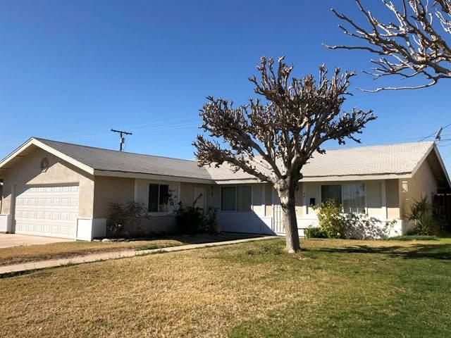 441 Sola Avenue, Blythe, CA 92225 (#219038683DA) :: Z Team OC Real Estate