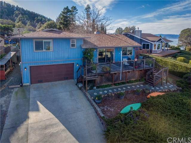 7547 Evergreen Drive, Kelseyville, CA 95451 (#LC20029012) :: The Ashley Cooper Team