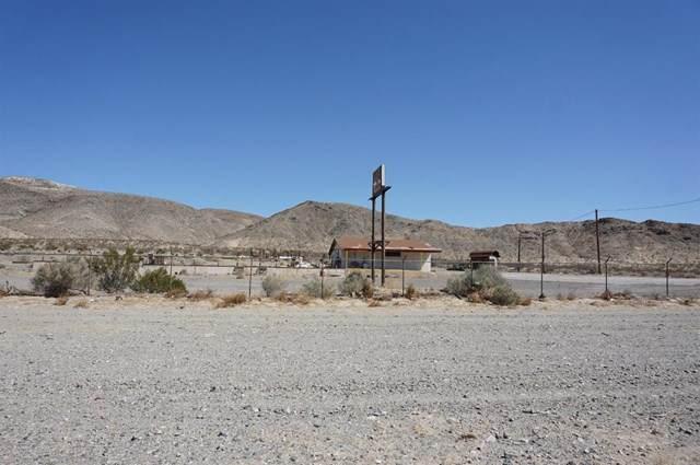 30878 Us 58 Highway - Photo 1