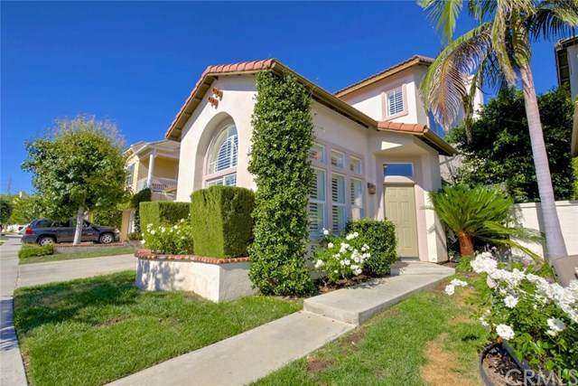 5 Calle Boveda, San Clemente, CA 92673 (#OC20029971) :: Allison James Estates and Homes