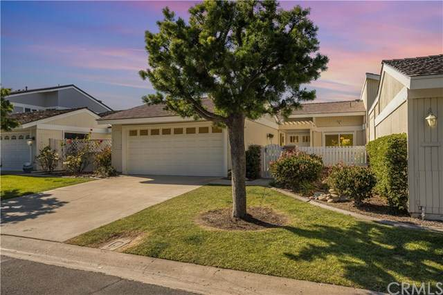 33531 Moonsail Drive, Dana Point, CA 92629 (#OC20027243) :: RE/MAX Empire Properties