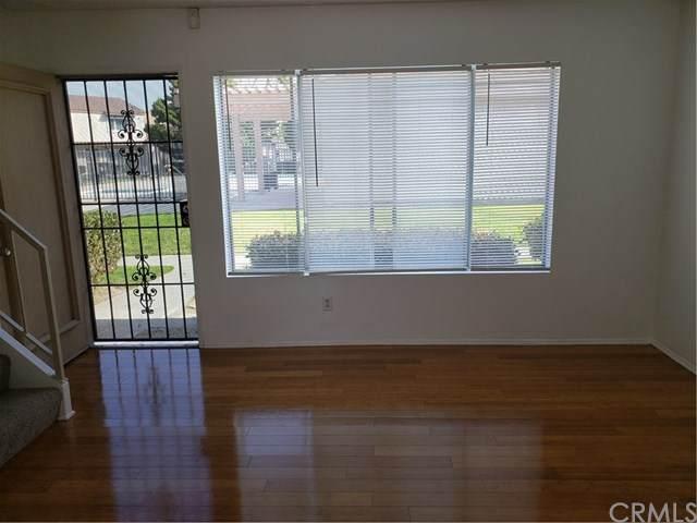 8529 Edgebrook Drive, Garden Grove, CA 92844 (#OC20030016) :: Crudo & Associates