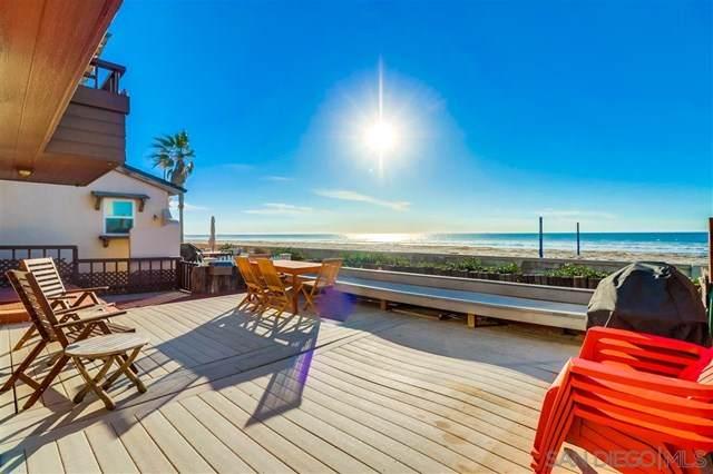 3455 Ocean Front Walk, San Diego, CA 92109 (#200006856) :: Go Gabby