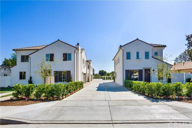 11108 Freer Street, Temple City, CA 91780 (#AR20014300) :: Berkshire Hathaway Home Services California Properties
