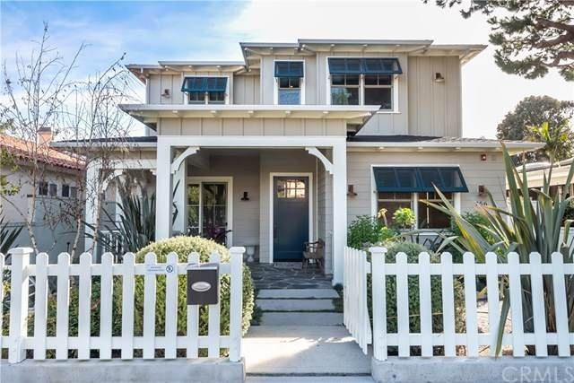 756 36th Street, Manhattan Beach, CA 90266 (#SB20029845) :: The Costantino Group | Cal American Homes and Realty
