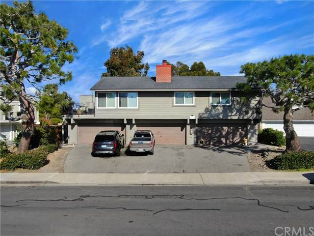 33346 Cheltam Way - Photo 1