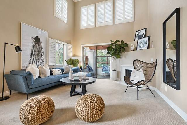 54 Villa Point Drive, Newport Beach, CA 92660 (#NP20029314) :: Tyler Brown & Associates