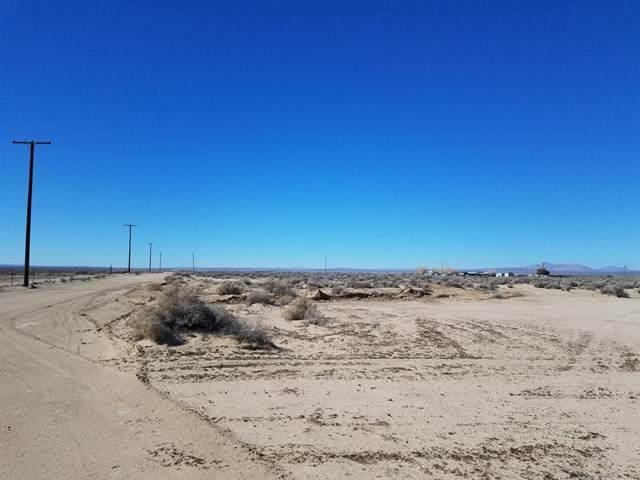 0 Sunset Road - Photo 1