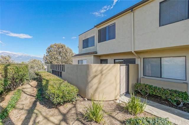 13104 Glen Court #43, Chino Hills, CA 91709 (#TR20025296) :: Allison James Estates and Homes