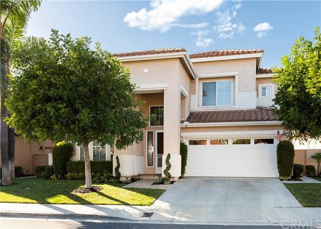 21361 Astoria, Mission Viejo, CA 92692 (#OC20028751) :: Doherty Real Estate Group