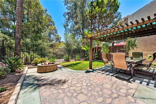 24346 Parkside Drive E, Laguna Niguel, CA 92677 (#OC20030301) :: Allison James Estates and Homes