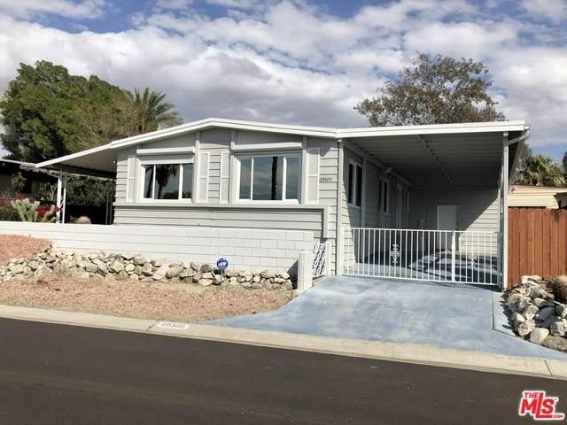69300 Crestview Drive, Desert Hot Springs, CA 92241 (#20552424) :: Twiss Realty