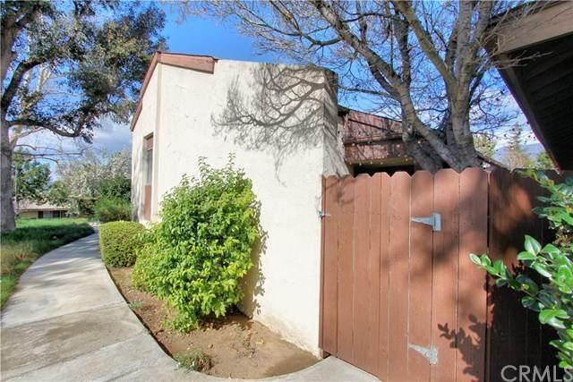 36230 Gingertree, Yucaipa, CA 92399 (#EV20030307) :: RE/MAX Empire Properties