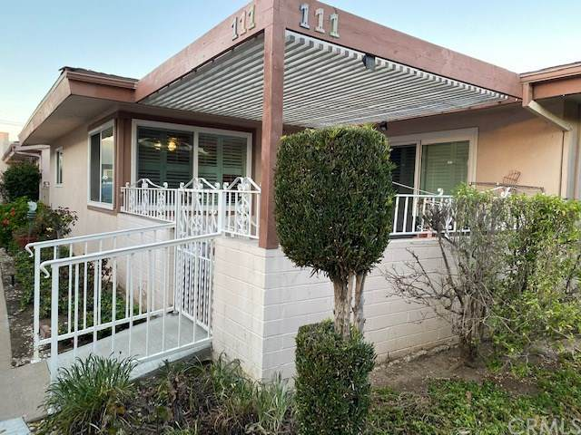 777 E Valley Boulevard #111, Alhambra, CA 91801 (#WS20029987) :: Compass Realty