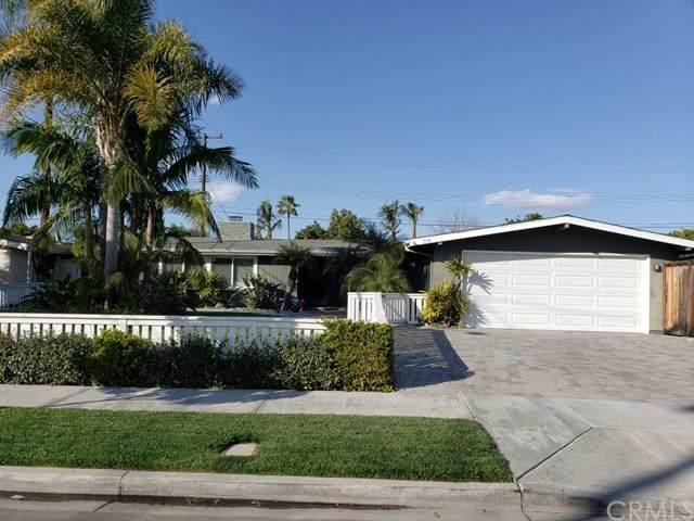 318 Villanova Road, Costa Mesa, CA 92626 (#NP20030273) :: Better Living SoCal