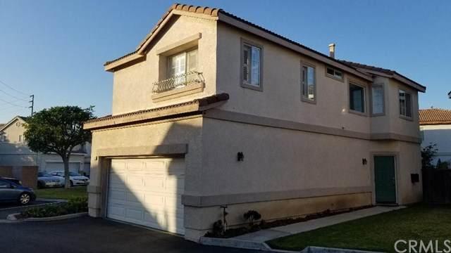 13030 Ansell Court, Garden Grove, CA 92844 (#PW20030274) :: Crudo & Associates