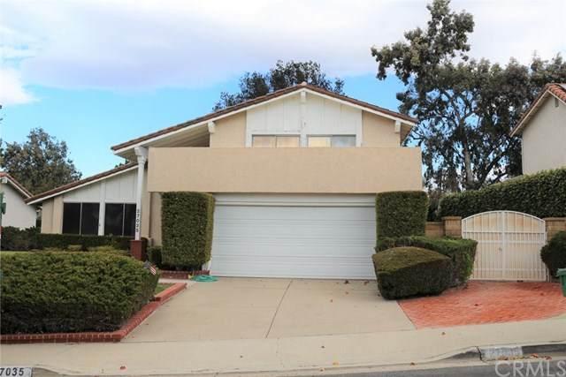 27035 Mariscal Lane, Mission Viejo, CA 92691 (#OC20030077) :: Veléz & Associates