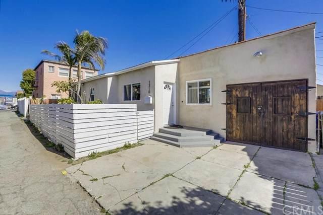 1310 Morrow Place, East Los Angeles, CA 90022 (#WS20030384) :: Crudo & Associates