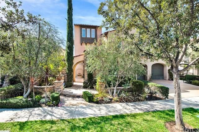 26 Exploration, Irvine, CA 92618 (#OC20030385) :: Mainstreet Realtors®