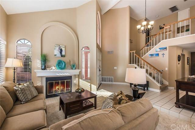 25559 Palermo Way, Yorba Linda, CA 92887 (#PW20024577) :: Allison James Estates and Homes