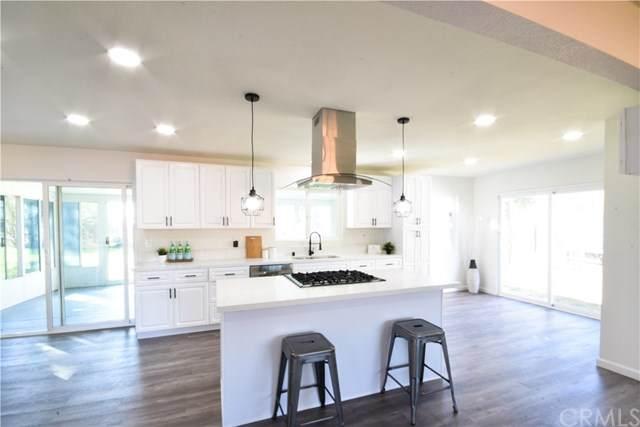 10918 Desert Sand Avenue, Riverside, CA 92505 (#OC20028334) :: Case Realty Group