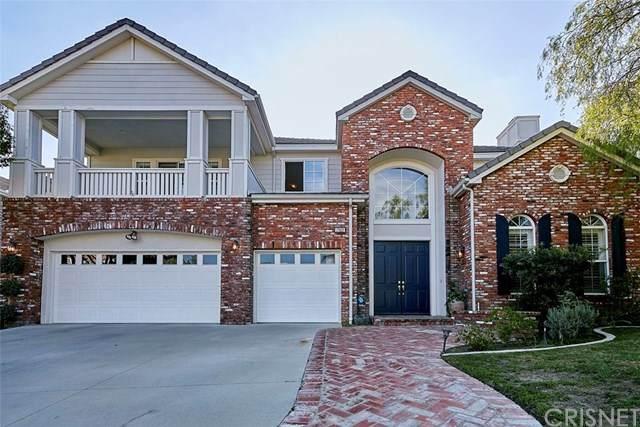 17420 Harlan Drive, Yorba Linda, CA 92886 (#SR20030527) :: Crudo & Associates