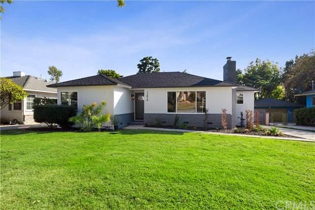 13814 Walnut Street, Whittier, CA 90602 (#OC20030599) :: Upstart Residential