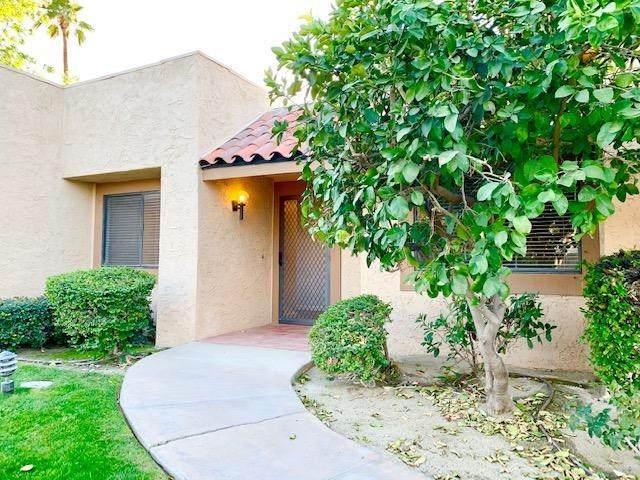 47690 Desert Sage Court, Palm Desert, CA 92260 (#219038762PS) :: Berkshire Hathaway HomeServices California Properties