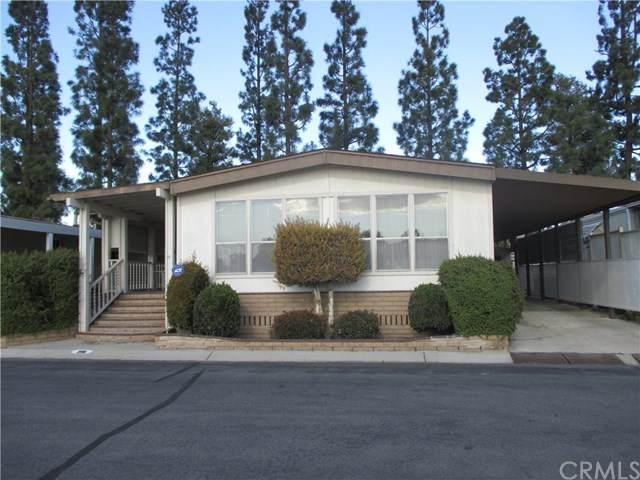 5200 Irvine Blvd. Boulevard #219, Irvine, CA 92620 (#PW20030430) :: Case Realty Group
