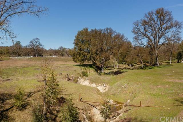 0 Golden Meadow/Lot-C, Mariposa, CA 95338 (#MP20027271) :: Z Team OC Real Estate
