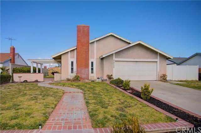 10717 Haymarket Drive, Riverside, CA 92503 (#IV20028846) :: Case Realty Group