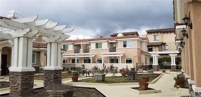628 N Atlantic Boulevard A, Alhambra, CA 91801 (#IV20024034) :: Twiss Realty