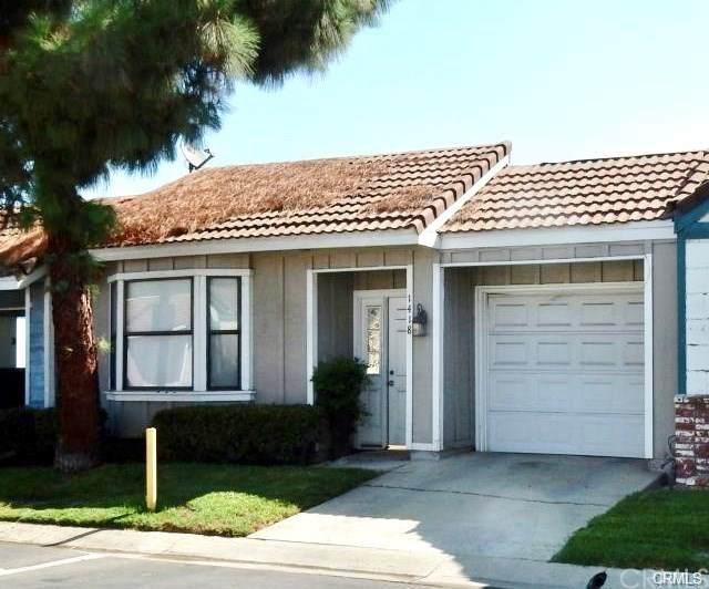 1418 Skyway Lane, Pomona, CA 91768 (#DW20030721) :: RE/MAX Masters