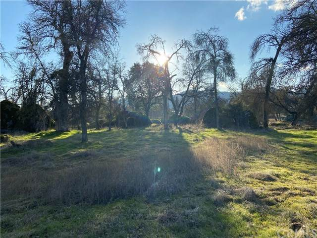 0 Golden Meadows/Lot-B, Mariposa, CA  (#MP20027246) :: Allison James Estates and Homes