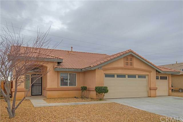 11453 Russet Place, Adelanto, CA 92301 (#CV20029062) :: Twiss Realty