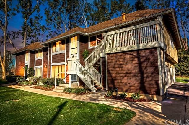 26097 Hillsford Place, Lake Forest, CA 92630 (#PW20030713) :: Crudo & Associates