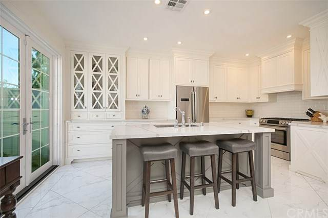 27996 Via Mirada, Laguna Niguel, CA 92677 (#LG20030623) :: Allison James Estates and Homes