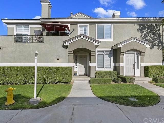 678 Azure Lane #1, Corona, CA 92879 (#IG20030906) :: Case Realty Group