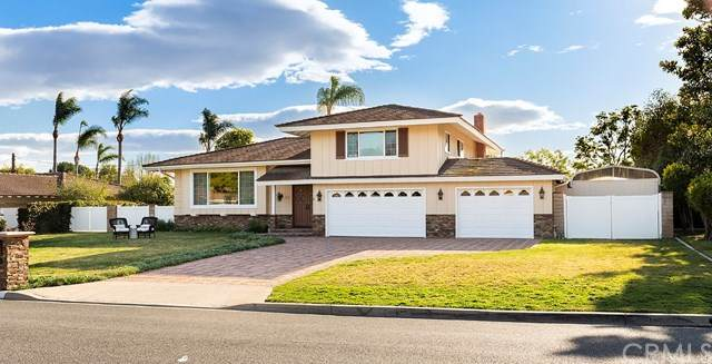 1272 Brittany Cross Road, North Tustin, CA 92705 (#PW20021462) :: Case Realty Group