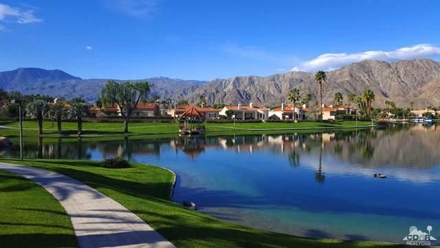 48149 Vista Cielo, La Quinta, CA 92253 (#219038788DA) :: Apple Financial Network, Inc.