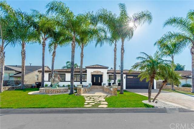 10040 Pangborn Avenue, Downey, CA 90240 (#DW20030795) :: RE/MAX Masters