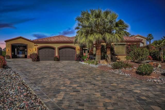 78670 Sophia Circle, Bermuda Dunes, CA 92203 (#219038795DA) :: RE/MAX Empire Properties