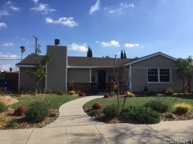 11312 Dempsey Avenue, Granada Hills, CA 91344 (#SR20031091) :: Z Team OC Real Estate